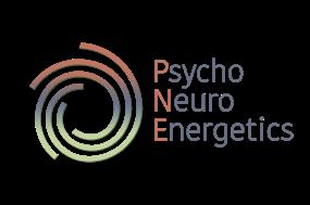 PsychoNeuroEnergetics